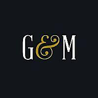 Green & Mustard   Interior Designer Inspiration & Ideas UK