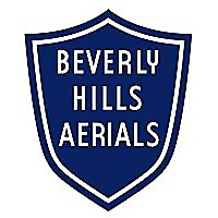 Beverly Hills Aerials | Knowledgebase of Articles on Aerial Photography & Videography