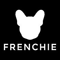 Frenchie Bulldog Pet Supply
