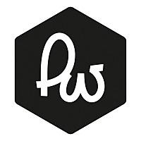 Photowall Magazine