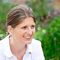 NatureDoc Clinic | Lucinda Miller | Naturopath