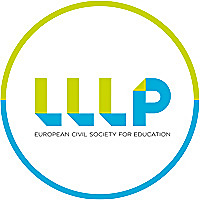 Lifelong Learning Platform - European Civil Society for Education
