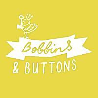Bobbins & Buttons