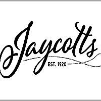 Jaycotts - Sewing Supplies News