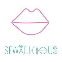 Sewalicious