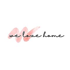 WeLoveHome