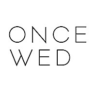 Once Wed | DIY Weddings
