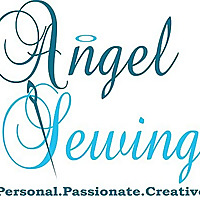 AngelSewing Sewing Blog