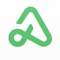 Option Alpha - Options Trading Blog