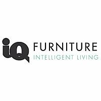 IQ Furniture | News