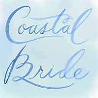 Coastal Bride | DIY
