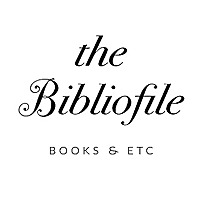 The Bibliofile - Book Reviews, Books, Bestsellers, Literary Fiction