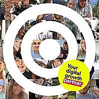 Clicky Media | Blog | Digital Marketing News,Trends,Tips