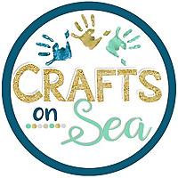 Crafts on Sea