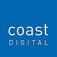 The Coast Blog | News, Views and Opinion On Everything Digital