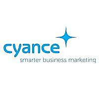 Cyance | Predictive Analytics for B2B Marketing