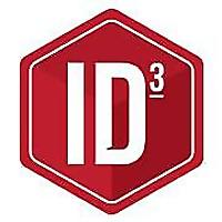ID³ Marketing