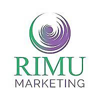 Rimu Marketing | Marketing Blog