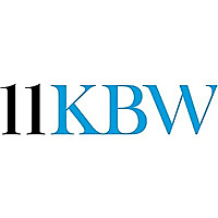 Education Law Blog - From 11KBW Education Law Team