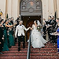 Melissa Atle | Northern California Traveling Wedding, Elopement Lifestyle Photographer