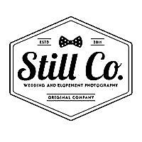 Still Co. | Wedding and Elopement Photographer