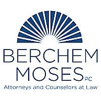 Berchem Moses PC | Connecticut Education Law Blog