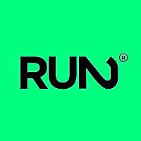 Run2 | Digital Marketing Agency