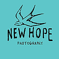 New Hope Photography | Wedding and Elopement Photography Blog