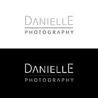 Danielle Photography | Wedding Photographers London