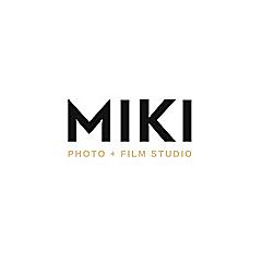 Miki Studios | London Wedding Photographer & London Wedding Videographer