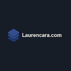 Lauren Cara - A Holistic Health & Wellness Blog