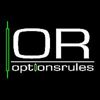 Options Rules - Options Trading Blog