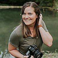 Katy Sergent Blog | Northeast Tennessee Adventurous Wedding, Elopement & Outdoors Photographer