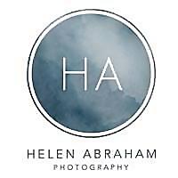 Helen Abraham Photography | London Wedding Photographer