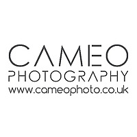 Cameo Photography | London Event Photography & Corporate Blog