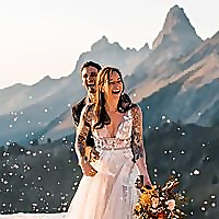 The Foxes Photography | Elopement and Adventure Wedding Blog
