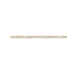Marshal Gray Photography Blog | A London Based Photographer