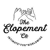 The Elopement Co.