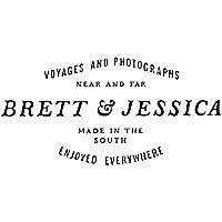 Brett & Jessica Blog | Asheville, Raleigh Wedding Elopement Photographers