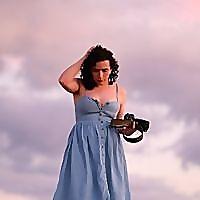 Kari Bellamy Photography | Creative London Wedding Photography