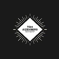 Tom Aizenburg Photography | Documentary Wedding Photographer London