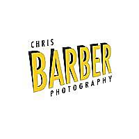 Chris Barber Photography | London Wedding Photographer