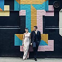 Miss Gen Photography | London & Destination Wedding Photographer