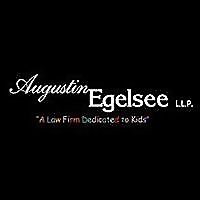 California Education Law Blog | Augustin Egelsee L.L.P.