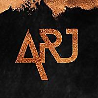 ARJ Photography | Cheshire, UK & Destination Wedding Photography Blog