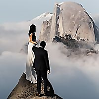The Hearnes Blog | Adventure Wedding Elopement Photographer