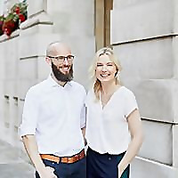 Amanda Karen Photography | Fine Art Wedding London Essex