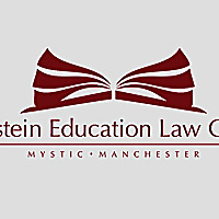Connecticut Special Education Law Blog | Feinstein Education Law Group, LLC