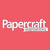 Papercraft Inspirations Magazine | Creative ideas for every card maker!