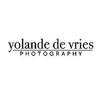 Yolande De Vries Photography | London Wedding Photography Blog | Reportage Documentary Photojournal